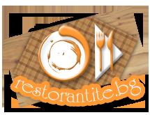 Restorantite.bg - Топ заведения в София