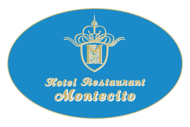 montecito_logo_hotel_restaurant_white