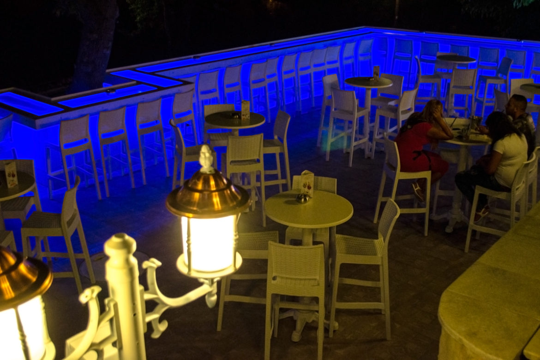 Park-Hotel_Leten-bar-2-WEB