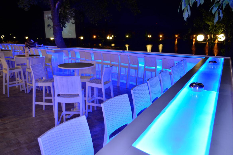 Park-Hotel_Leten-bar-6-WEB