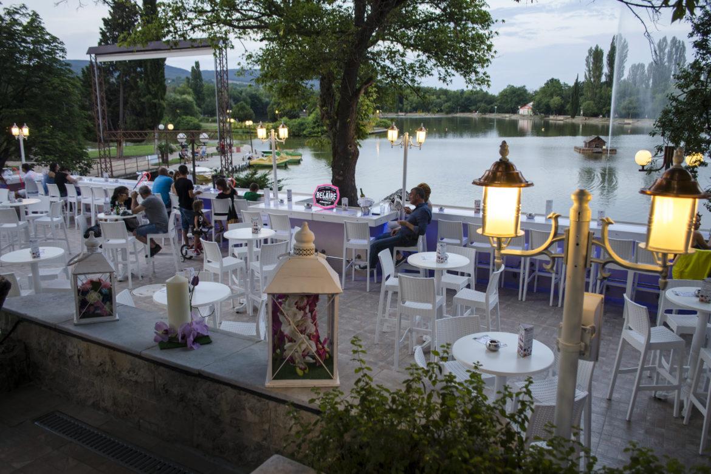 Park-Hotel_Rojden den-2016-8