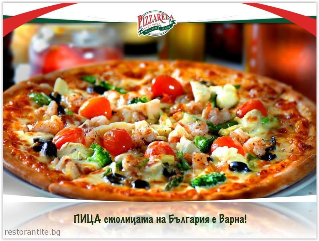 pizza-pizzarela-varna-7