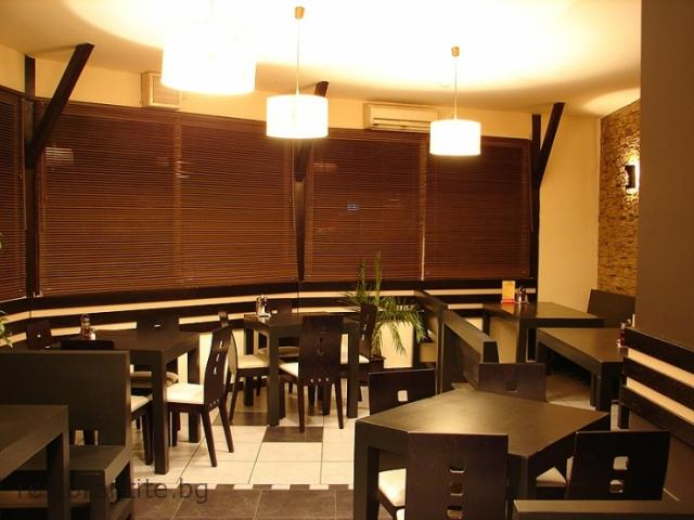 restaurants_21_13853550691