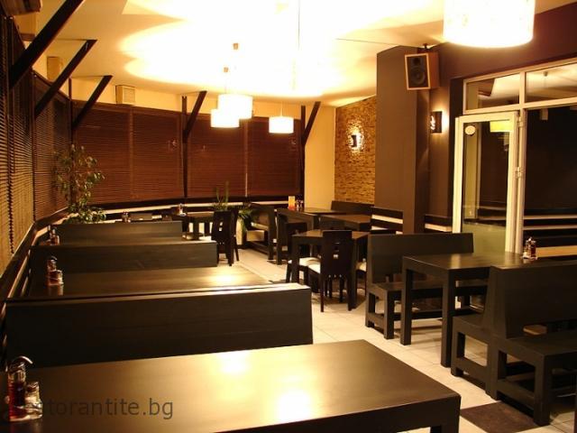 restaurants_21_2251184022