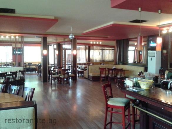 restaurants_219_5415566062