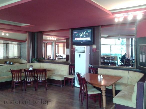 restaurants_219_9033349623