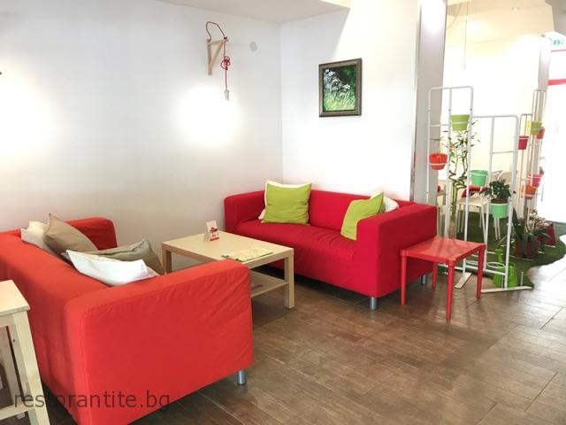 restaurants_607_19613074592