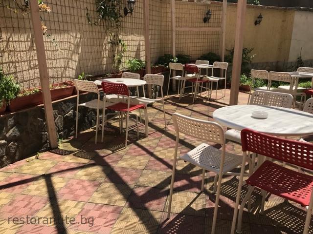 restaurants_607_8018983413