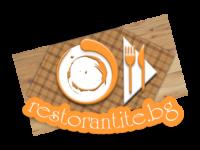 restorantite_logo1