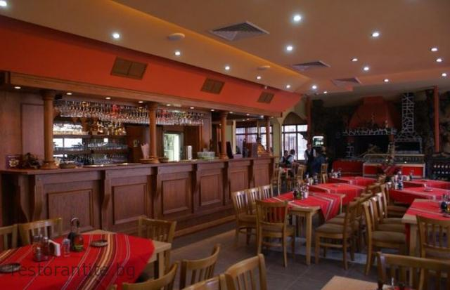 restaurants_30_694512673