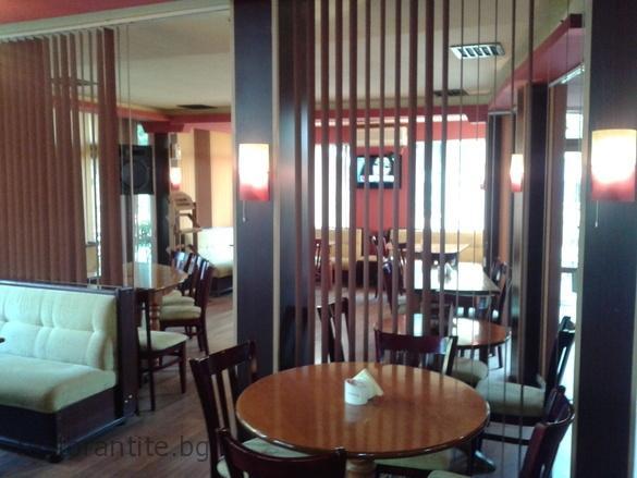 restaurants_219_2812462085