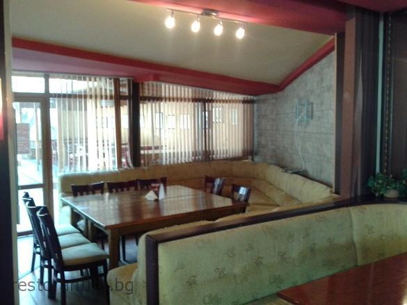 restaurants_219_8745535444